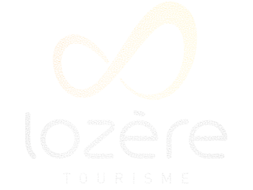 Maison de la Lozère à Paris